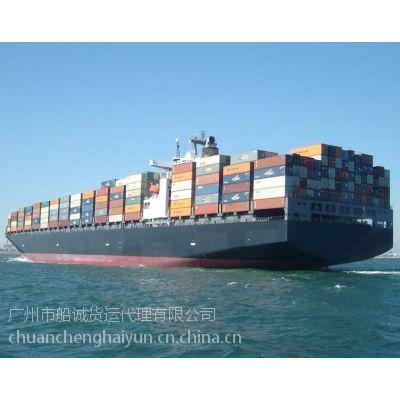 查询海南海运物流 海口到山东日照海运公司电话查询