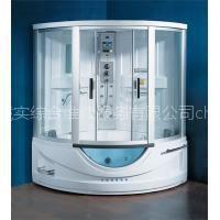 供应上海淋浴房漏水维修63185692