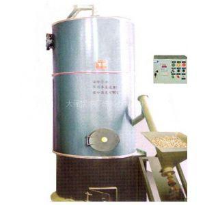 供应生物颗粒热水锅炉