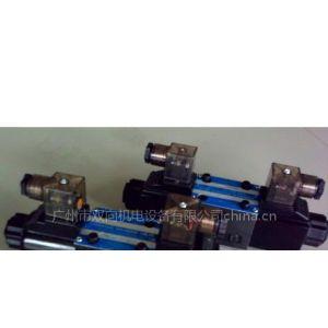 供应SWH-G02-C5-A220-10、SWH-G02-C6-A220-10
