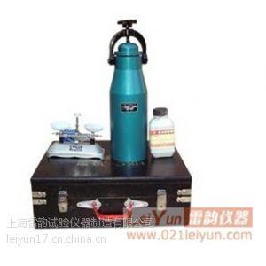供应HKC土壤水分含量快速测定仪——主要用途
