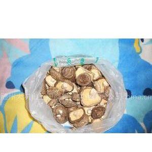 供应东莞特级香菇批发▼佛山香菇食用菌供应