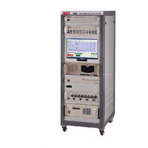 供应LED电源自动测试系统