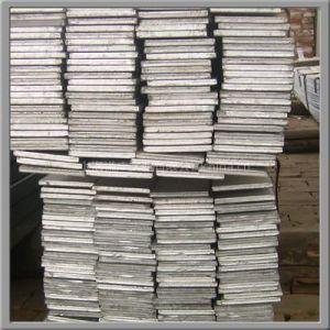 供应上海特价国标热镀锌q235扁钢供应批发