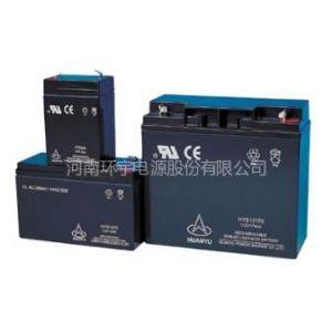 供应铅酸电池12V 55AH