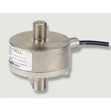 供应Dacell称重传感器UMA-1tf