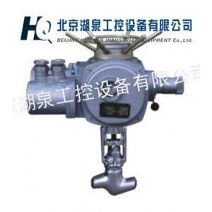 供应J961H电动焊接截止阀,电动焊接式截止阀