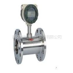 供应【推广】工业液位计、温度、压力、流量仪表
