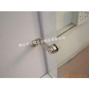 供应玻璃门固定连接件