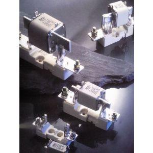 供应NH3熔断器-现货特价供应