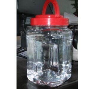 供应河南郑州750克蜂蜜瓶食品瓶透明塑料瓶子