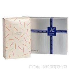 供应江门加工生产彩印刷彩盒 包装盒 礼品盒精品盒  食品盒 坑盒 纸盒