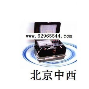 供应热球式风速仪 型号:BJ57-QDF-3 中西品牌