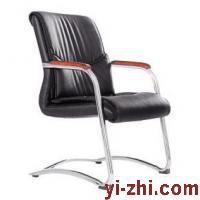 供应会议椅,会客椅,接待椅