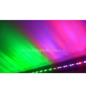 供应LED洗墙灯,LED线条灯
