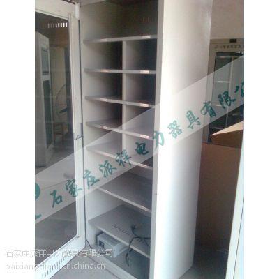 安全设备工具柜 电力安全工具柜 其他行业专用设备