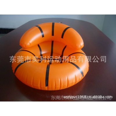 厂家供应充气沙发,PVC充气沙发,儿童成人沙发