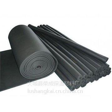 买橡塑保温板、橡塑管找大城荣成诚信、价格合理