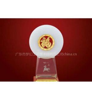 供应北京白玉礼品、北京白玉饰品、商店旺财礼品