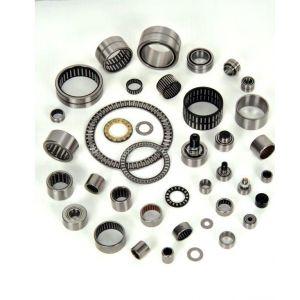 供应供应滚针轴承,滚轮,滚轮滚针,支撑滚轮,滚轮轴承