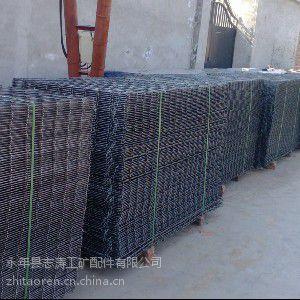 邯郸矿用支护网片厂家 永年矿用支护网片批发 志涛