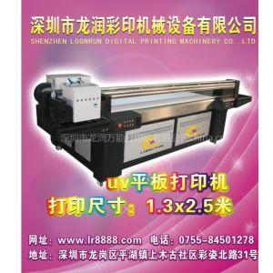 供应不干胶印刷机 贴纸打印机 转印纸彩印机