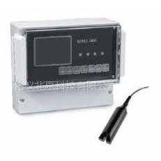 供应电涡流传感校验仪