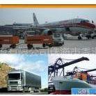 供应中山东莞顺德广州珠海深圳到越南货运 海陆空联运 专线物流运输