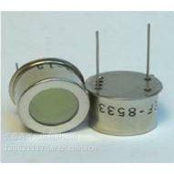 红外光源 EF-8533