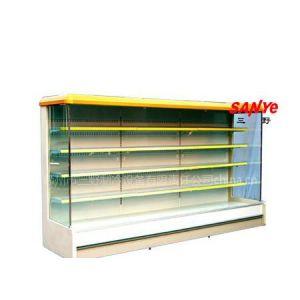 供应供应风幕柜,超市风幕柜,风幕柜价格,风幕柜厂家