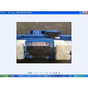 供应4WEH25J6X/6EG24N9ES2K31,REXROTH现货