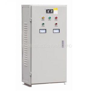 供应自耦减压起动箱 德力西自耦减压启动柜 XJD1
