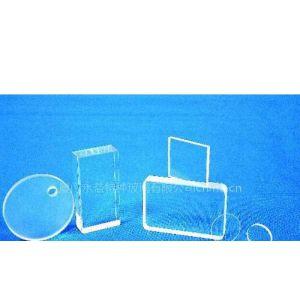供应耐高温玻璃、耐高温高压玻璃、耐热玻璃片(550,800,1000,1200,1730度