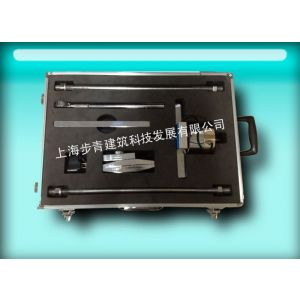 供应TCY-W3/W15型砌体砂浆强度检测仪(推出仪)