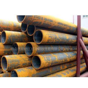 Q235B螺旋钢管/供应国标螺旋钢管//9711.1螺旋钢管厂/旭坤供应商