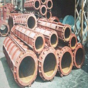 供应【瑞成低价销售】水泥制管机|水泥制管机械|水泥制管设备