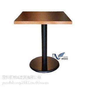 供应西餐厅餐桌椅_西餐厅餐桌椅价格,连锁餐厅家具