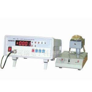 供应供应RT-3000 电能表时差测试仪