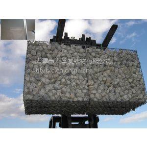 供应无锡热镀锌大棚钢丝,葡萄藤用钢丝,刺丝,护栏网丝