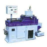 精密多刀切割机--水晶机械