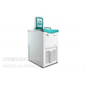 供应英国 PRIMA HD120-RT8/RT12制冷型恒温水浴锅