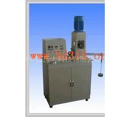 供应润滑油和润滑脂抗磨损性能测定仪
