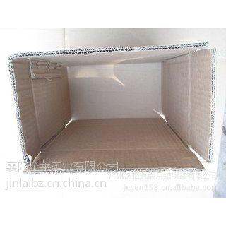 纸托盘、纸护角、木托盘、纸管、蜂窝板、蜂窝板包装箱、瓦楞纸包装箱