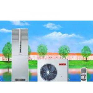 供应上海松江区美的空调维修,美的中央空调特约维修中心
