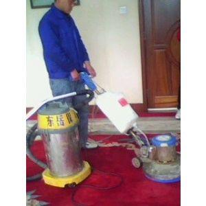 东平地毯清洗,专业清洗地毯,东平东岳保洁公司