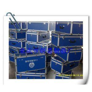 供应铝合金箱