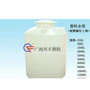 供应储水罐广西塑料储水塔云南塑料储水塔塑料水塔