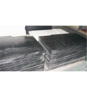 供应广州防火阻燃ABS板 广州黑色ABS板 广州PC/ABS板 的ABS+PC板 PCABS板