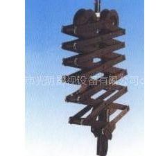 供应批发恒力铰链和恒力铰链吊杆,伸缩仪伸缩平衡吊臂