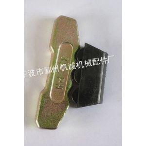 供应销售各种类型的挖掘机斗齿销 日立35S销